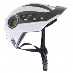 URGE 2013 All-Helmet M White