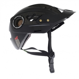 Casque Urge All-M 2014 Noir