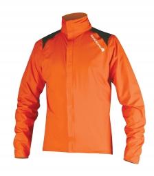 ENDURA Veste MTR Emergency Shell Orange