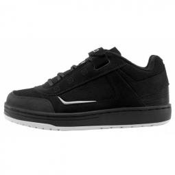 Chaussures VTT 661 Sixsixone Filter Spd 2013 Noir