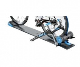 TACX Home Trainer I-GENIUS MULTIPLAYER T2000