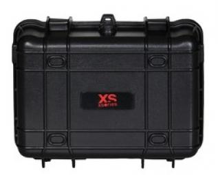 XSORIES Black Box GOPRO