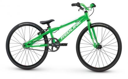 REDLINE 2013 BMX MX MINI vert