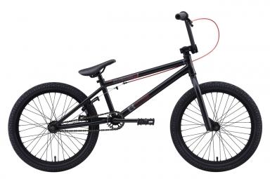 EASTERN 2013 BMX Complet PISTON Noir