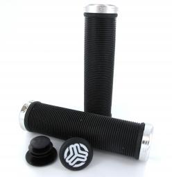 sb3 paire de grips psylo noir lock polish