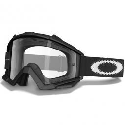 oakley masque proven mx noir w clear ref 01 718