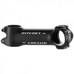 RITCHEY COMP OS Stem 31.8mm Black