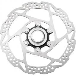 disque de frein shimano sm rt54 centerlock noir 160 mm