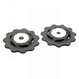 Sram Jockey Wheel Set - Force Rival Apex