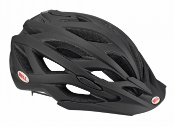 BELL SEQUENCE Helmet Matte Black