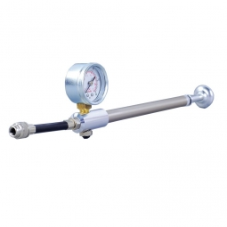 SB3 Low Pressure Pump for Forks and Shocks