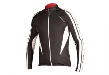 endura veste fs260 pro roubaix noir xxl