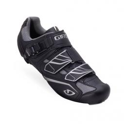Chaussures Route Giro Shoes APECKX HV Noir
