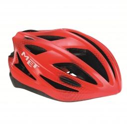 2013 MET helmet Gavilan Red