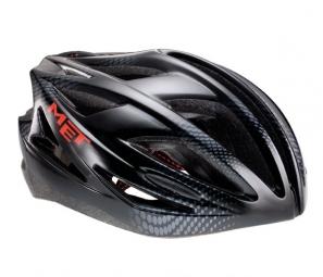 2013 MET helmet Gavilan Black