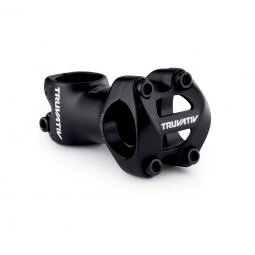 Truvativ AKA All Mountain Stem 5 ° 31.8 mm 1.5'' Mat Black
