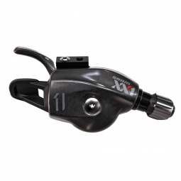 SRAM XX1 Commande de vitesse Trigger Droit 11 Vitesses