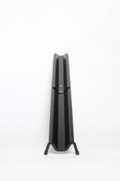 Rampe pour porte velo buzz rack new spark