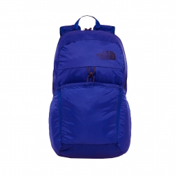Sac ultra leger the north face flyweight pack