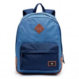 Sac à dos Vans Old Skool Plus Backpack