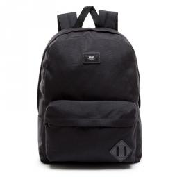 Sac a dos vans old school ii backpack