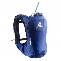 Sac a dos salomon bag skin pro 10 set