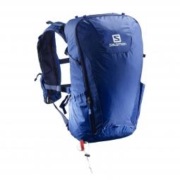 Sac a dos salomon bag peak 20