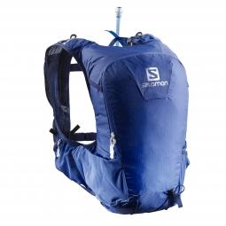 Sac a dos salomon bag skin pro 15 set