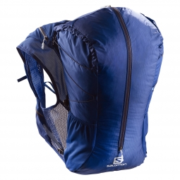 Sac a dos salomon bag out peak 20