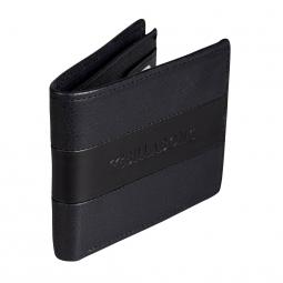 Portefeuille Billabong Tribong Leather