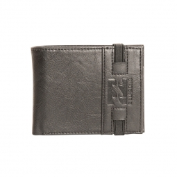 Portefeuille Billabong locked wallet