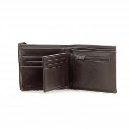 Portefeuille Billabong locked wallet