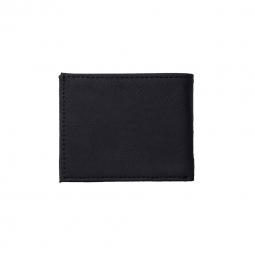 Portefeuille Volcom Slim Stone PU Wallet
