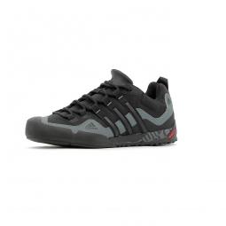 Chaussures de marche Adidas Performance Terrex Swift Solo