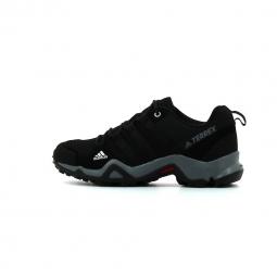 Chaussure de randonnée enfant Adidas Performance Terrex AX2R Kid