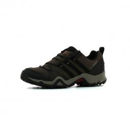 Chaussure de randonnée Adidas Performance Terrex AX2R