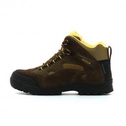 Chaussures de randonnée Aigle Beaucens