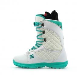 Boots de snow DC Shoes Karma