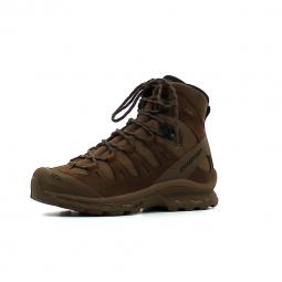 Chaussures de randonna e salomon quest 4d forces 49