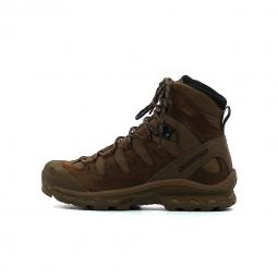 Chaussures de randonnée Salomon Quest 4D Forces