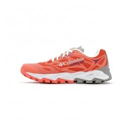 Chaussures de randonna e columbia trans alps f k t ii 38