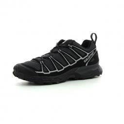 Chaussures de randonna e salomon x ultra prime 44