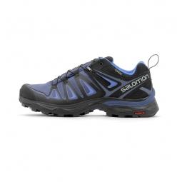 Chaussures de randonna e salomon x ultra 3 gtx w 38