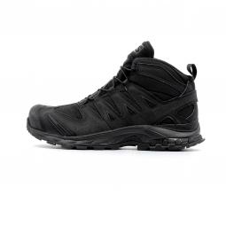 Chaussure de randonnée Salomon XA Forces Mid