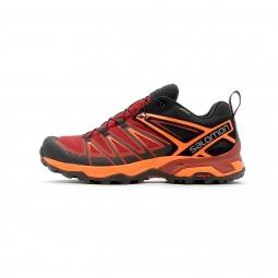 Chaussures de randonna e salomon x ultra 3 gtx 42