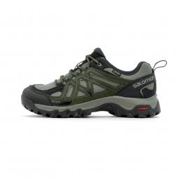 Chaussure de randonna e goretex salomon evasion 2 gtx 42 2 3
