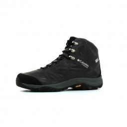 Chaussures de randonnée Columbia Terrebonne Outdry Extreme Mid