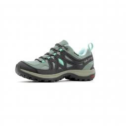 Chaussure de randonnée Salomon Ellipse 2 GTX W