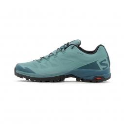 Chaussures de randonna e salomon outpath gtx 46