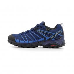 Chaussures de randonna e salomon x ultra 3 prime gtx 42